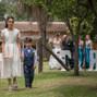 El casamiento de Teodoro y Espacio para Eventos Villa Mercedes 23