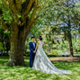 El casamiento de Brian Ibañez y BD Producciones 10