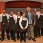 Dario Billoud Servicios Gastronómicos 1