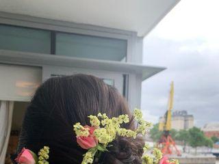 Flores Jess 2