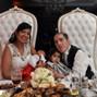 El casamiento de Miguel Ieno y Naturalia 10