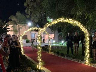 Villa Herminia 2