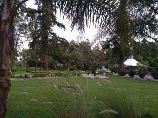 Villa Herminia 5