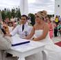 El casamiento de Emiliano V. y Keké by Pacará Dos 9