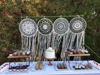 Celebrate Catering 4