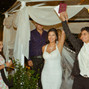 El casamiento de Betiana Elizabeth y Emet Contenidos 12