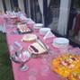El casamiento de Guadalupe Q. y CateringC 1