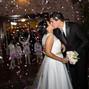El casamiento de Gloria y JuanR 7
