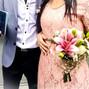 El casamiento de Leandro R. y Joda Chic 35