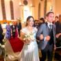 El casamiento de Leandro R. y Joda Chic 36