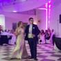 El casamiento de Enju Garcìa y Luzmia 3