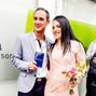 El casamiento de Leandro R. y Joda Chic 37