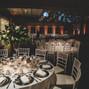 El casamiento de Agustina Mermier y Nice Meetings 22