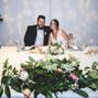El casamiento de Agustina Mermier y Nice Meetings 24