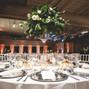 El casamiento de Agustina Mermier y Nice Meetings 25