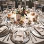 El casamiento de Agustina Mermier y Nice Meetings 26
