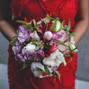 El casamiento de Agustina Mermier y Nice Meetings 30