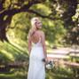 El casamiento de Agostina y Táboas Bianciotto Fotografías 53