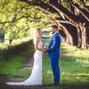 El casamiento de Agostina y Táboas Bianciotto Fotografías 49