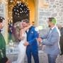 El casamiento de Agostina y Táboas Bianciotto Fotografías 50