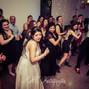 El casamiento de Evelyn Soledad y Magnolia Brasil Shows 4