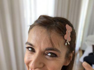 Adriana López MakeUp & Hair 4