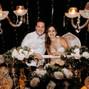 El casamiento de Maria S. y Swisslight 29