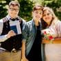 El casamiento de Jennifer Santillán y Gastón Zubeldia 23