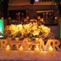 El casamiento de Xoana Leguizamon y Roma Recepciones Premium 8