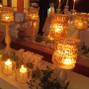 El casamiento de Xoana Leguizamon y Roma Recepciones Premium 13