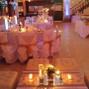 El casamiento de Xoana Leguizamon y Roma Recepciones Premium 14