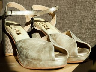 LeHoi - Zapatos 2
