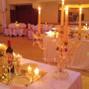 El casamiento de Xoana Leguizamon y Roma Recepciones Premium 19