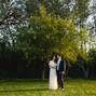 El casamiento de Emilse G. y Laura Kalbermatten Fotografía 25