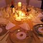 El casamiento de Xoana Leguizamon y Roma Recepciones Premium 20