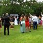 El casamiento de Valentin y El Portal Salón de Eventos 37