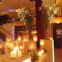 El casamiento de Xoana Leguizamon y Roma Recepciones Premium 25