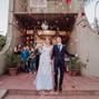 El casamiento de María J. y Dario Álvarez 45