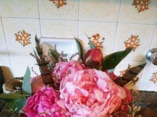 Flores De Nati 5