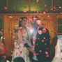 El casamiento de Rodrigo y María Zambrini 9