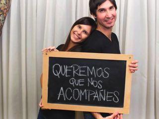 Laura Carreras - Videoinvitaciones 2
