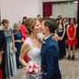 El casamiento de María J. y Dario Álvarez 57