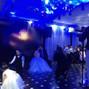 El casamiento de Nicole Agostina y MS Couture 11