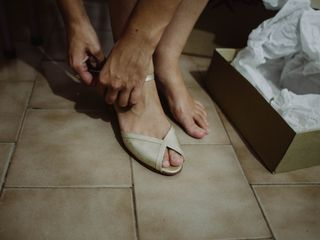 LeHoi - Zapatos 1