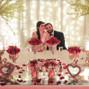 El casamiento de Juli C. y Brisas del Plata 9