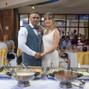 El casamiento de ROMINA y Danubio Azul Eventos 2