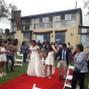 El casamiento de Silvia Gonzalez y Eze Decoraciones 6