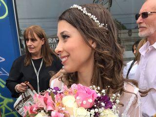 Suzette Novias 2