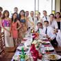 El casamiento de Gabriela y Hostería La Caldera 17