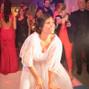 El casamiento de Yuliana A. y Guillermo Beder Producciones 15